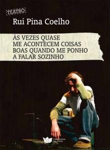 Capa Rui Pina Coelho_V04